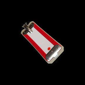 Бандаж Perfekt для пожарного шланга 65 mm