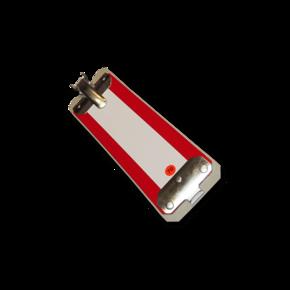 Бандаж Perfekt для пожарного шланга 70 mm