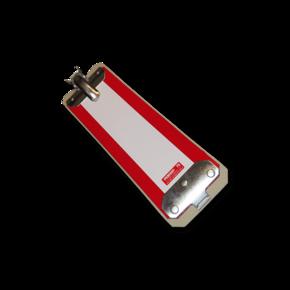 Бандаж Perfekt для пожарного шланга 75 mm