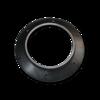 Крепежное кольцо мата DN 200 нижнее