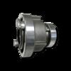 Редуктор 59 / 31 mm (переходник быстроcъемных муфт)