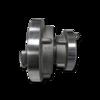 Редуктор 81 - 51 mm (переходник муфт Storz 65-38)