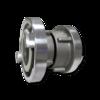 Редуктор 81 / 66 mm (переходник быстроcъемных муфт)