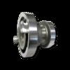 Редуктор 66 / 44 mm (переходник быстроcъемных муфт)