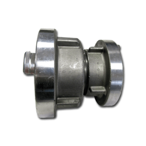 Редуктор 66 / 51 mm (переходник быстроcъемных муфт)