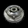 Редуктор 66 / 31 mm (переходник быстроcъемных муфт)