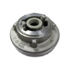 Редуктор 66 - 31 mm (переходник муфт Storz C-D)