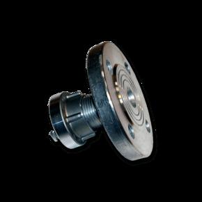 Редуктор Storz D (KA 31 mm - фланец DN25), AL