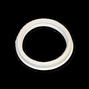 Прокладка муфты Storz тип 165, NBR