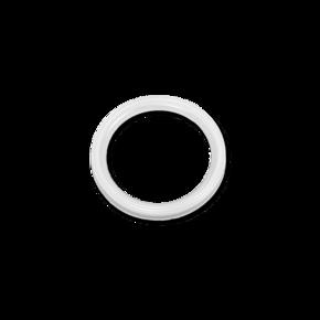 Прокладка муфты Storz тип 32, SIL