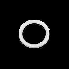 Прокладка быстросъемной муфты STORZ 38 термостойкая