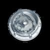 Заглушка для быстросъемной муфты 115 mm