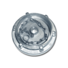 Заглушка для муфты Storz тип 100