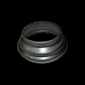 Ремкомплект для носико-рычажного соединения Perrot VK KKV 219/S