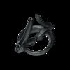 Ремкомплект для носико-рычажного соединения Perrot VK KKV 219/K