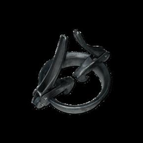 Ремонтный комплект для носико-рычажного соединения VK KKV 219/K