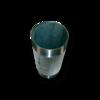 Резьбовой фитинг сгон VNR23 3'', 150 мм