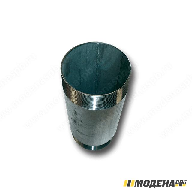 Резьбовой фитинг сгон VNR23 3'', 150 mm