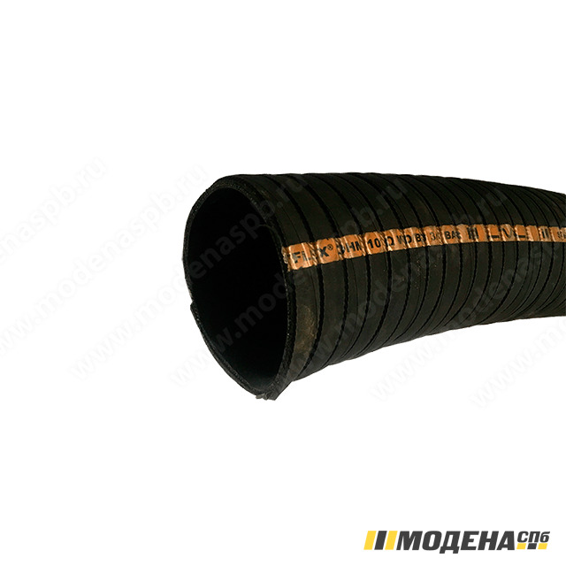 Шланг разгрузочный абразивостойкий Stratos Lightflex 150 mm
