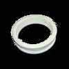 Уплотнитель поворотной заслонки 150 mm