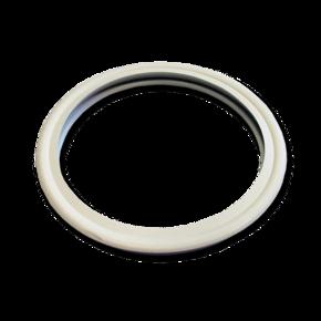 Прокладка муфты Storz тип 100, NBR