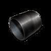 Резьбовой фитинг сгон 2'', 60 мм