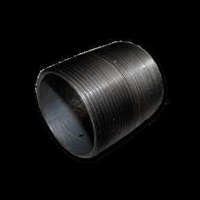 Резьбовой фитинг сгон 2'', 60 mm