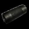 Резьбовой фитинг сгон 1 1/4'', 100 мм