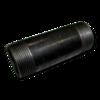 Резьбовой фитинг сгон 1 1/2'', 120 мм
