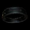 Уплотнитель поворотной заслонки 200 mm