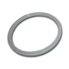 Уплотнение для фланца шарового крана Prokosch typ 500 DN100, PU