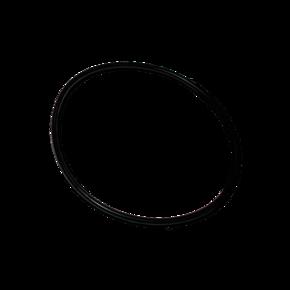 Уплотнение для фланца шарового крана Prokosch typ 500 DN80, NBR