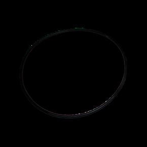Уплотнение для фланца шарового крана Prokosch typ 500 DN100, NBR