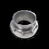 Муфта Storz для шланга 150 mm, короткий штуцер
