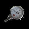 Термометр FFB 0-300 гр. R 1/2'', наружная резьба