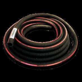 Шланг воздушный термостойкий армированный Blazar 51 mm