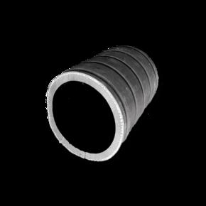 Шланг разгрузочный абразивостойкий Semperit SILO 100 mm