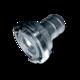 Муфта Storz тип 100 для шланга 100 mm, AL