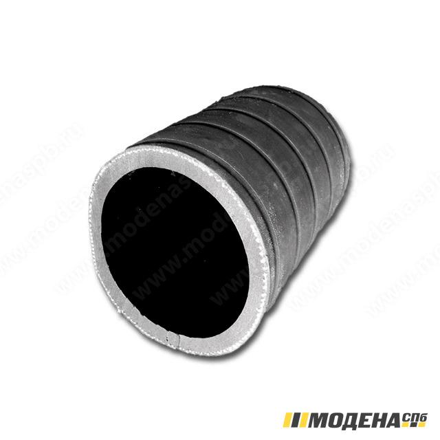 Шланг разгрузочный абразивостойкий Gondrom 100 mm (стенка 11 mm)