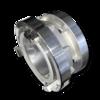 Редуктор 160 - 148 mm (переходник муфт Storz 150-125)