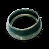 Ремкомплект для носико-рычажного соединения Perrot VK KKV 133