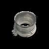 Головка рукавная ГРВ-150, AL