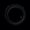 Уплотнительное кольцо КН-50