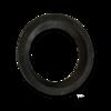 Уплотнительное кольцо КН-70 (65)