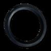 Уплотнительное кольцо КН-80