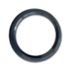Уплотнительное кольцо КН-125