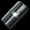 Ремонтная втулка («елочка») для шланга 63 mm (2 1/2'')