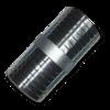 Ремонтная втулка («елочка») для шланга 75 mm (3'')