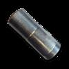 Резьбовой фитинг сгон 2'', 155 мм