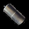 Резьбовой фитинг сгон 3'', 180 мм